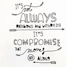 thenotebookdoodles (the notebook doodles) - Instagram