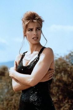 Check out production photos, hot pictures, movie images of Kristian Alfonso and more from Rotten Tomatoes' celebrity gallery! Kristian Alfonso, Celebrity Gallery, Rotten Tomatoes, Days Of Our Lives, Cool Photos, Interesting Photos, American Actress, Fashion Models, Army