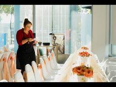 Gáspár Bea Konyhája - YouTube Wedding Dresses, Youtube, Fashion, Bride Dresses, Moda, Bridal Gowns, Fashion Styles, Weeding Dresses, Wedding Dressses