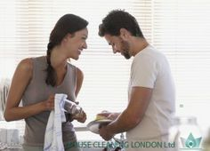 Have these conversations BEFORE you make a final decision to live together. Couples: Must-Discuss Topics Before Moving In Together- My First Apartment Marriage Life, Happy Marriage, Romanian Women, My First Apartment, Moving In Together, Twin Souls, Soul Connection, Household Chores, Sex And Love