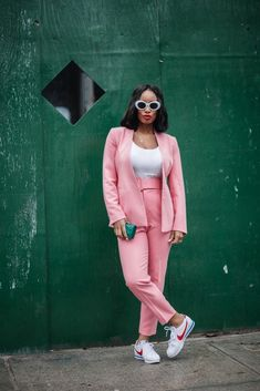 d60829fa 11 best zara suits images   Woman fashion, Fashion women, Feminine ...