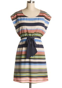 Love love love this summer dress from dress911