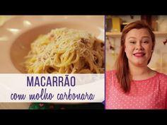 gastronomismo | Massa Carbonara