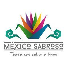 México Sabroso
