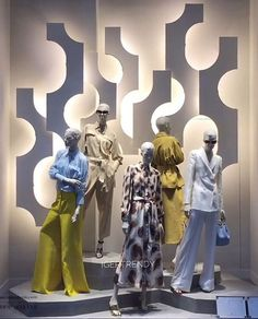 Mango @mango #mango #fashionista #fashionblogger #fashiondiaries #fashionblog #fashiongram #fashionstyle #fashionaddict #fashionpost #fashionlover #fashiondesign #fashion #igertrendy #apparel #design #display #outfitoftheday #outfitpost #outfit #trend #trendy #moda #visualmerchandising #style #stylish #fashionwindow #womensfashion #womenswear #womenstyle #windowdisplay