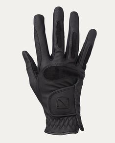 Best Riding Glove - Riding Gloves - Ready to Ride Glove | Noble Outfitters #fitnessgloves