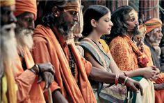 Varanasi L'affaire 2012 By Tarun Khiwal Miss India, Varanasi, Incredible India, Asian Fashion, Indian Beauty, Bollywood, Sari, The Incredibles, Style Inspiration