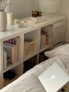 Room Ideas Bedroom, Bedroom Decor, Bedroom Inspo, Bedroom Inspiration, Decoration Inspiration, Aesthetic Room Decor, Home Room Design, Dream Rooms, My New Room