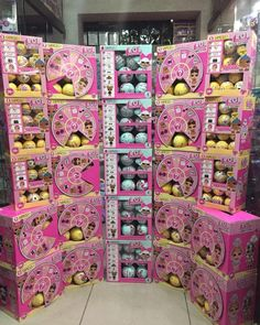 Online shopping from a great selection at Toys & Games Store. Baby Dolls For Kids, Toy Cars For Kids, Little Girl Toys, Toys For Girls, Kids Toys, Lol Dolls, Barbie Dolls, Dibujos Toy Story, Disney Princess Toys