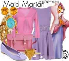 "Search results for ""maid marian"" Disney Character Outfits, Character Inspired Outfits, Disney Bound Outfits, Disney Dresses, Disney Clothes, Casual Cosplay, Cosplay Outfits, Cosplay Ideas, Disney Inspired Fashion"