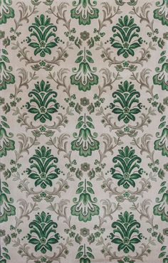 Our Emerald collection is a rich and vibrant line of high density hand-tufted wool rugs. Made in China, this collection offers intricate designs in a medley of lush colors. The designs range from clas