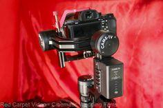 CAME-TV Optimus Wedding Stills, Wedding Videos, Espresso Machine, Red Carpet, Tv, Twitter, Espresso Coffee Machine, Television Set, Television