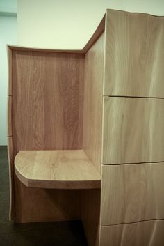 F Maple Kitchen, Elm Tree, Room Dividers, Oak Tree, Timber Wood