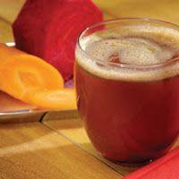 Receita de Suco Pré-Treino Smoothies, Pudding, Cheese, Fitness, Health, Ethnic Recipes, Desserts, Food, Bland Food