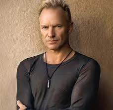 STING=Awesome!