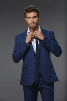 ~ † Argentine Model/Actor † Antonio Rodrigo Guirao Diaz NOW On Soñora  Acero -2 Telemundo  Teleñovela ~