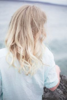 clemmo-DIY-hairspray-beach-hair-spray-sea-salt