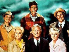 Childhood Memory Keeper: Retro Pop Culture from the 1960s, 1970s and 1980s: Green Acres