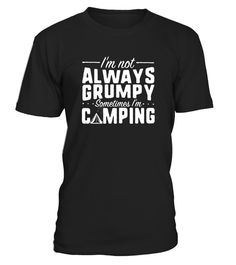 # Funny Camping T-shirt - Campfire Camping Outdoors T shirt . Special Offer, not available in shops Comes in a variety of styles and colours Buy yours now before it is too late! Secured payment via Visa / Mastercard / Amex / PayPal Ho