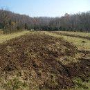 Labores de preparación y mantenimiento de la tierra para cultivar un huerto ecológico | #Huerto urbano - Huerto ecológico ecoagricultor.com