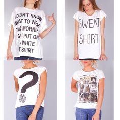 WE ❤️ BASIC  #1:OW10097 #2:OW10095 #3:OW10096 #4:OW10385    #oscarwho #oscarwhodaily #oscarwhoteam #shop #style #trend #online #girl #women #newcolection #urbanlook #basic #München #berlin #hamburg #köln #Mannheim