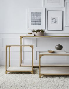 19 Best Palecek Occasional Furniture Images In 2019 Shelf Shelves
