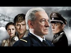 Captain Hat, Romantic, Youtube, Theater, Movies, True Stories, Enemies, World War, Romance Movies