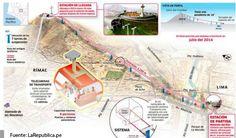 funicular montañas - Buscar con Google