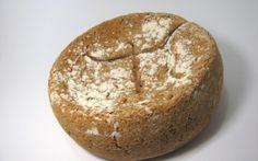 750 grammes vous propose cette recette de cuisine : Recette sans gluten: Pain au sorgho. Recette notée -/5 par 0 votants et 1 commentaires.