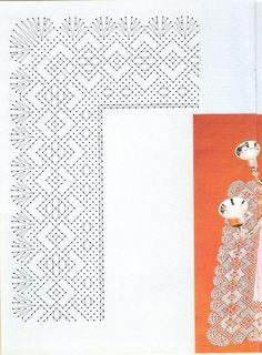 Geraldine Stott & Bridget M. Bobbin Lace Patterns, Lacemaking, Kids Rugs, Album, Crafts, Vinegar, Farmhouse Rugs, Bobbin Lace, Model