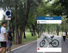 Chaque jour, des milliers de personnes postent des photos sur Instagram, photos destinées à se réinventer une nouvelle identité. Comme évoqué dans notre article sur la génération connectée ou dans « superstar sans les réseaux sociaux», ils, les réseaux sociaux, tendent à pousser nos pulsions, notre souhait de devenir autre chose à