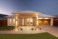 Facades, Gazebo, Outdoor Structures, Mansions, House Styles, Home Decor, Kiosk, Decoration Home, Manor Houses