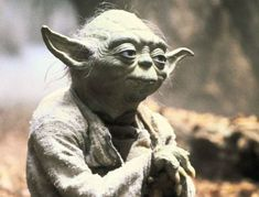 """Should Yoda be in 'The Last Jedi'? 5 reasons there are  Frank Oz won't reveal if he's reprising his famous role in the upcoming Star Wars movie, but much logic there is for a return visit, hmm?<p>It's pretty much as close to a """"no comment"""" as you can get. Puppeteer Frank Oz told Variety on Sunday that he couldn't say if he's going to reprise his role as …  https://www.cnet.com/news/yoda-the-last-jedi-frank-oz-star-wars-luke-skywalker/"""