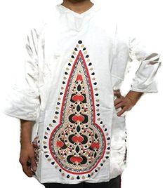 African Dashiki Shirts Mens Vintage Hippie Mud Cloth Boho Tops Blouses One Size Dashiki Shirt Mens, African Dashiki Shirt, Dashiki For Men, African Blouses, African Shirts, Hippie Tops, Bohemian Tops, Vintage Hippie, Vintage Men