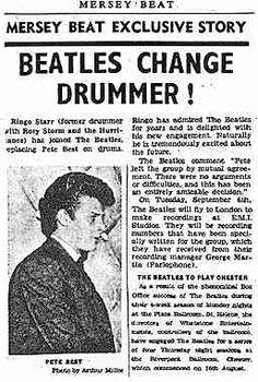 Beatles | beatlemicah | Flickr