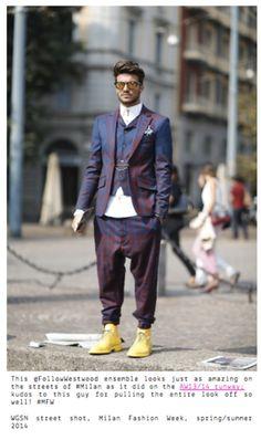 it boy  #fashion #streetstyle http://paperproject.it/fashion/god-save-mens-fashion/streetstyle-mens-fashion-week-ss14/