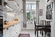 Lovisinsgatan 9, Centrala Södertälje, Södertälje - Fastighetsförmedlingen för dig som ska byta bostad