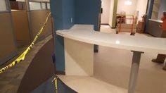 Pro #2644319 | Precision Countertops | Kent, WA 98031 Countertops, Desk, Cabinet, Storage, Furniture, Home Decor, Clothes Stand, Purse Storage, Counter Tops