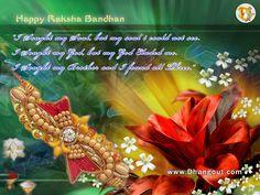 Friendship Day Wallpaper, Raksha Bandhan Messages, Happy Rakshabandhan, Wallpapers, Pure Products, Art, Art Background, Kunst, Wallpaper