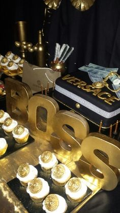 Custom Versace Balloons Perfect For Your Next Event Check