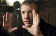 Farklı Yönetmen Guy Ritchie ve Çılgın Filmleri