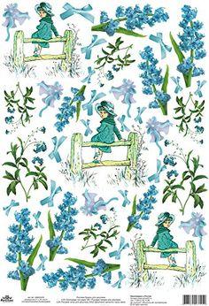 Rice paper for decoupage Girl, bows, bells and blue flowe... https://www.amazon.com/dp/B01EBG58JG/ref=cm_sw_r_pi_dp_x_aePSybQMANJEE