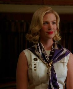 Favorite inspiration from the and Betty Draper from Mad Men Betty Draper, Don Draper, Madison Avenue, Vintage Hairstyles, Trendy Hairstyles, Vintage Beauty, Vintage Men, Mad Men Fashion, Film Fashion