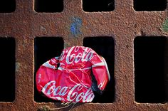 Soft drink tax could improve health of the nation, Australian study says - ScienceDaily http://www.sciencedaily.com/releases/2015/03/150302105340.htm