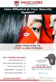 #AlwaysAlert #Videofied #Videofieddealer #Videoalarm #videoalarmmonitoring #videoalarmverification #VideofiedSouthAfrica #videofiedtechsupport #VideofiedSA #videomonitoring #videoverification #Macado #MacadoSecurity #MacadoSecurityTechnologies #motionviewer #tech #technology #Security #securityalarms #securitycamera #securityindustry #securitysystems #securitytechnology #securitycameras #SouthAfrica #securitysystem Intervention Specialist, Alarm Monitoring, Security Technology, Alarm System, Security Camera, Backup Camera, Spy Cam