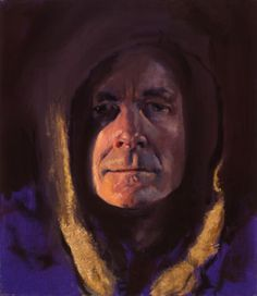 David Cobley is one of the UK's leading portrait and figure painters with work in the National Portrait Gallery National Portrait Gallery, Art Boards, Painting & Drawing, Artsy, David, Drawings, Portraits, Hoody, Paintings