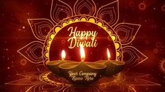 Buy Diwali Festival Opener - Premiere Pro by VProxy on VideoHive. Diwali Festival Opener is an elegant Titles or Intro or Wishes Project for Indian festival of Lights called Diwali o.
