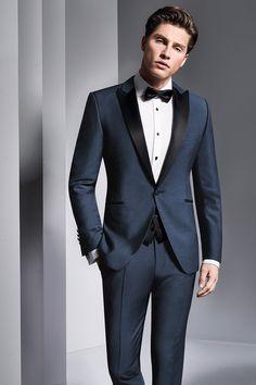 ezüst súlycsökkentő öltöny)