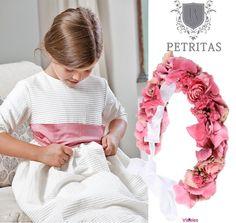 Petritas colección 2013-2014