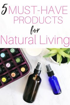 Five must-have items for natural beauty and wellness - Dıy Beauty Hacks IDeen Organic Beauty, Organic Skin Care, Natural Skin Care, Diy Skin Care, Skin Care Tips, Skin Tips, Wellness Tips, Wellness Products, Beauty Products